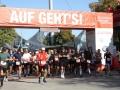 GENERALI-MÜNCHEN-MARATHON-2019-Start-BAYERISCHE-LAUFZEITUNG-51