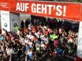 GENERALI-MÜNCHEN-MARATHON-2019-Start-BAYERISCHE-LAUFZEITUNG-88