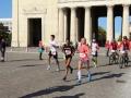 GENERALI-MÜNCHEN-MARATHON-2019-Strecke-BAYERISCHE-LAUFZEITUNG-20