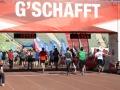 GENERALI-MÜNCHEN-MARATHON-2019-Ziel-10-km-BAYERISCHE-LAUFZEITUNG-17