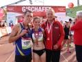 GENERALI-MÜNCHEN-MARATHON-2019-Ziel-Halbmarathon-BAYERISCHE-LAUFZEITUNG-14