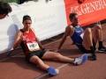 GENERALI-MÜNCHEN-MARATHON-2019-Ziel-Halbmarathon-BAYERISCHE-LAUFZEITUNG-16