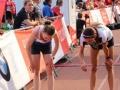 GENERALI-MÜNCHEN-MARATHON-2019-Ziel-Halbmarathon-BAYERISCHE-LAUFZEITUNG-18