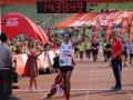 GENERALI-MÜNCHEN-MARATHON-2019-Ziel-Halbmarathon-BAYERISCHE-LAUFZEITUNG-2