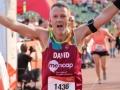 GENERALI-MÜNCHEN-MARATHON-2019-Ziel-Halbmarathon-BAYERISCHE-LAUFZEITUNG-20