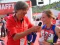 GENERALI-MÜNCHEN-MARATHON-2019-Ziel-Halbmarathon-BAYERISCHE-LAUFZEITUNG-22