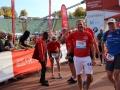 GENERALI-MÜNCHEN-MARATHON-2019-Ziel-Marathon-und-Staffel-BAYERISCHE-LAUFZEITUNG-101