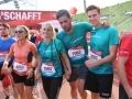 GENERALI-MÜNCHEN-MARATHON-2019-Ziel-Marathon-und-Staffel-BAYERISCHE-LAUFZEITUNG-102