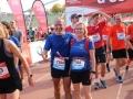 GENERALI-MÜNCHEN-MARATHON-2019-Ziel-Marathon-und-Staffel-BAYERISCHE-LAUFZEITUNG-104