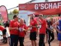 GENERALI-MÜNCHEN-MARATHON-2019-Ziel-Marathon-und-Staffel-BAYERISCHE-LAUFZEITUNG-105