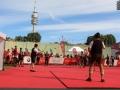 GENERALI-MÜNCHEN-MARATHON-2019-Ziel-Marathon-und-Staffel-BAYERISCHE-LAUFZEITUNG-106
