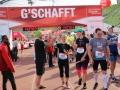 GENERALI-MÜNCHEN-MARATHON-2019-Ziel-Marathon-und-Staffel-BAYERISCHE-LAUFZEITUNG-109