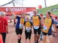 GENERALI-MÜNCHEN-MARATHON-2019-Ziel-Marathon-und-Staffel-BAYERISCHE-LAUFZEITUNG-114