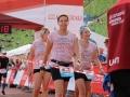 GENERALI-MÜNCHEN-MARATHON-2019-Ziel-Marathon-und-Staffel-BAYERISCHE-LAUFZEITUNG-117