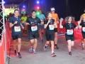 GENERALI-MÜNCHEN-MARATHON-2019-Ziel-Marathon-und-Staffel-BAYERISCHE-LAUFZEITUNG-119
