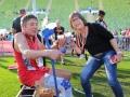 GENERALI-MÜNCHEN-MARATHON-2019-Ziel-Marathon-und-Staffel-BAYERISCHE-LAUFZEITUNG-140