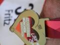 GENERALI-MÜNCHEN-MARATHON-2019-Ziel-Marathon-und-Staffel-BAYERISCHE-LAUFZEITUNG-145
