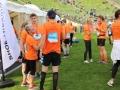 GENERALI-MÜNCHEN-MARATHON-2019-Ziel-Marathon-und-Staffel-BAYERISCHE-LAUFZEITUNG-149