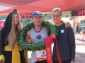 GENERALI-MÜNCHEN-MARATHON-2019-Ziel-Marathon-und-Staffel-BAYERISCHE-LAUFZEITUNG-22