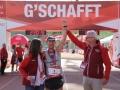 GENERALI-MÜNCHEN-MARATHON-2019-Ziel-Marathon-und-Staffel-BAYERISCHE-LAUFZEITUNG-23