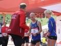 GENERALI-MÜNCHEN-MARATHON-2019-Ziel-Marathon-und-Staffel-BAYERISCHE-LAUFZEITUNG-31