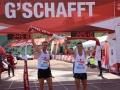 GENERALI-MÜNCHEN-MARATHON-2019-Ziel-Marathon-und-Staffel-BAYERISCHE-LAUFZEITUNG-42
