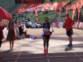 GENERALI-MÜNCHEN-MARATHON-2019-Ziel-Marathon-und-Staffel-BAYERISCHE-LAUFZEITUNG-45