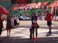 GENERALI-MÜNCHEN-MARATHON-2019-Ziel-Marathon-und-Staffel-BAYERISCHE-LAUFZEITUNG-46