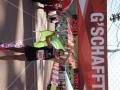 GENERALI-MÜNCHEN-MARATHON-2019-Ziel-Marathon-und-Staffel-BAYERISCHE-LAUFZEITUNG-47
