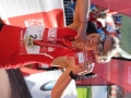 GENERALI-MÜNCHEN-MARATHON-2019-Ziel-Marathon-und-Staffel-BAYERISCHE-LAUFZEITUNG-54