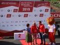 GENERALI-MÜNCHEN-MARATHON-2019-Ziel-Marathon-und-Staffel-BAYERISCHE-LAUFZEITUNG-57