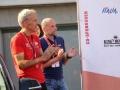 GENERALI-MÜNCHEN-MARATHON-2019-Ziel-Marathon-und-Staffel-BAYERISCHE-LAUFZEITUNG-63