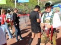 GENERALI-MÜNCHEN-MARATHON-2019-Ziel-Marathon-und-Staffel-BAYERISCHE-LAUFZEITUNG-70
