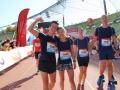 GENERALI-MÜNCHEN-MARATHON-2019-Ziel-Marathon-und-Staffel-BAYERISCHE-LAUFZEITUNG-71