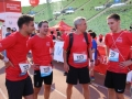 GENERALI-MÜNCHEN-MARATHON-2019-Ziel-Marathon-und-Staffel-BAYERISCHE-LAUFZEITUNG-72
