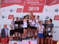 GENERALI-MÜNCHEN-MARATHON-2019-Ziel-Marathon-und-Staffel-BAYERISCHE-LAUFZEITUNG-75