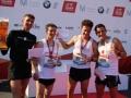 GENERALI-MÜNCHEN-MARATHON-2019-Ziel-Marathon-und-Staffel-BAYERISCHE-LAUFZEITUNG-79