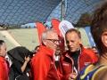 GENERALI-MÜNCHEN-MARATHON-2019-Ziel-Marathon-und-Staffel-BAYERISCHE-LAUFZEITUNG-8