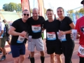 GENERALI-MÜNCHEN-MARATHON-2019-Ziel-Marathon-und-Staffel-BAYERISCHE-LAUFZEITUNG-83