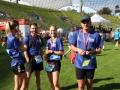 GENERALI-MÜNCHEN-MARATHON-2019-Ziel-Marathon-und-Staffel-BAYERISCHE-LAUFZEITUNG-85