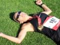 GENERALI-MÜNCHEN-MARATHON-2019-Ziel-Marathon-und-Staffel-BAYERISCHE-LAUFZEITUNG-93
