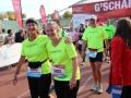GENERALI-MÜNCHEN-MARATHON-2019-Ziel-Marathon-und-Staffel-BAYERISCHE-LAUFZEITUNG-99