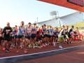 Muenchen-Marathon-2021-©BAYERISCHE-LAUFZEITUNG-10