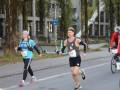 Muenchen-Marathon-2021-©BAYERISCHE-LAUFZEITUNG-100