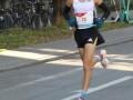 Muenchen-Marathon-2021-©BAYERISCHE-LAUFZEITUNG-101
