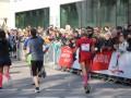 Muenchen-Marathon-2021-©BAYERISCHE-LAUFZEITUNG-106