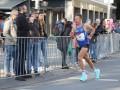 Muenchen-Marathon-2021-©BAYERISCHE-LAUFZEITUNG-108