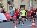 Muenchen-Marathon-2021-©BAYERISCHE-LAUFZEITUNG-109