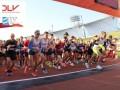 Muenchen-Marathon-2021-©BAYERISCHE-LAUFZEITUNG-11