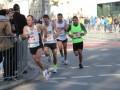 Muenchen-Marathon-2021-©BAYERISCHE-LAUFZEITUNG-112